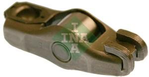 Reservdel:Opel Zafira Vipparm, ventiler