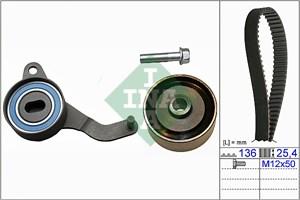 Reservdel:Opel Vectra Kamremskit