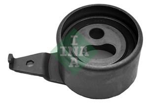 Reservdel:Mazda 626 Spännrulle, kamrem