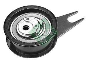 Reservdel:Volkswagen Passat Spännrulle, kamrem