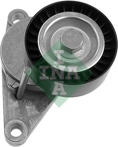 Reservdel:Citroen C3 Sträckare, flerspårsrem