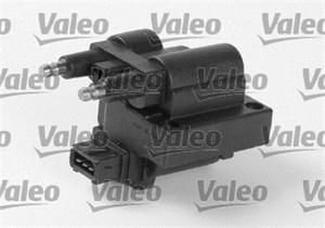 Reservdel:Volvo V40 Tändspole