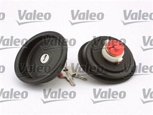 Reservdel:Ford Escort Lock, bränsletank