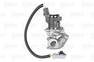 Reservdel:Volvo C30 Egr-Ventil