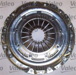 Reservdel:Opel Vectra Kopplingssats