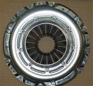 Reservdel:Citroen C8 Kopplingssats