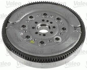 Reservdel:Volvo C30 Svänghjul