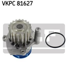 Reservdel:Audi A5 Vattenpump
