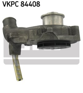 Reservdel:Ford Mondeo Vattenpump