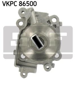 Reservdel:Volvo V40 Vattenpump