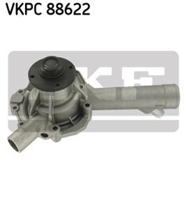 Reservdel:Mercedes C 180 Vattenpump