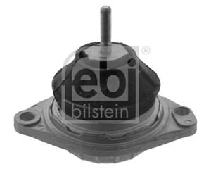 Reservdel:Audi 80 Motorkudde, Höger