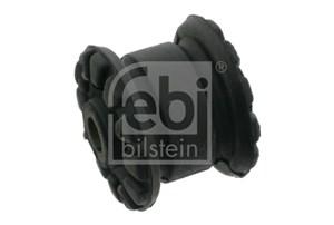 Reservdel:Audi 80 Bussning, länkarm, Bak, Bakaxel, Fram, Framaxel, Höger eller vänster, Nedre framaxel, Höger, Nedre, Vänster