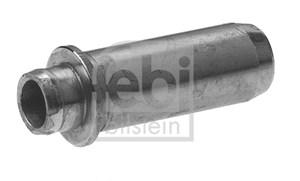 Reservdel:Audi 100 Ventilstyrning, Inloppssida, Utloppssida
