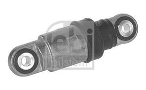 Reservdel:Volkswagen Lt 28-46 Vibrationsdämpare, drivrem