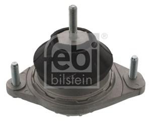 Reservdel:Audi 80 Motorkudde, Vänster