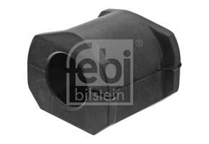 Reservdel:Fiat Uno Bussning, krängningshämmare, Ytter, Fram, höger eller vänster