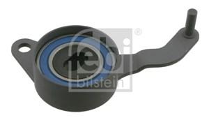Reservdel:Opel Combo Spännrulle, kamrem