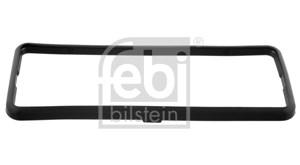 Reservdel:Citroen C3 Packning, vippkåpa