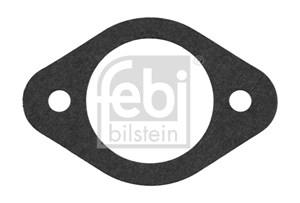 tetning, støttelager for fjærende bein, Bak, høyre eller venstre