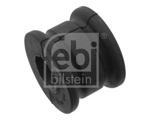 Reparasjonssett, stabilisatorlager, Innvendig, Foran, høyre eller venstre