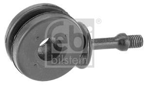 Reservdel:Volkswagen Passat Stång/stag, krängningshämmare, Framaxel