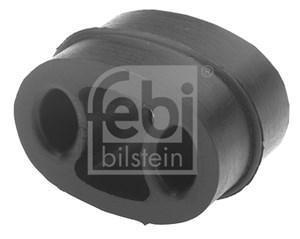 Reservdel:Opel Combo Hållare, avgassystem