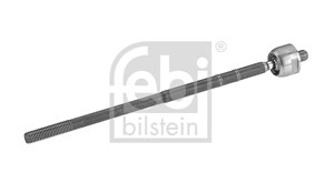 Inner Tie Rod, Front, left or right