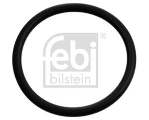 Reservdel:Audi 80 Packning, termostat