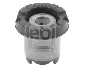 Hub Carrier Bush, Front, Rear, left or right