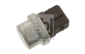 Reservdel:Ford Galaxy Kylvätsketemperatur-sensor