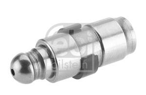 Reservdel:Citroen C3 Vevtapp / ventillyftare, Inloppssida