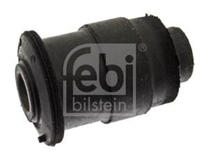 Reservdel:Fiat Uno Bussning, länkarm, Fram, Framaxel, Inre, Höger eller vänster, Nedre framaxel
