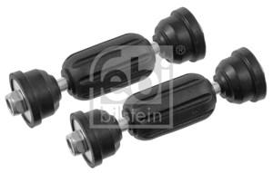 Reparationssats, stabilisator kopplingsstång, Framaxel, Bak, höger eller vänster