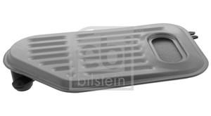 Reservdel:Bmw Z4 Hydraulikfilter, automatväxellåda