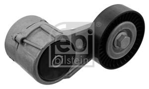 Reservdel:Opel Combo Remsträckare, flerspårsrem