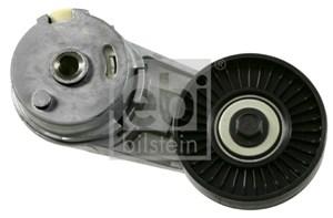 Reservdel:Opel Zafira Remsträckare, flerspårsrem