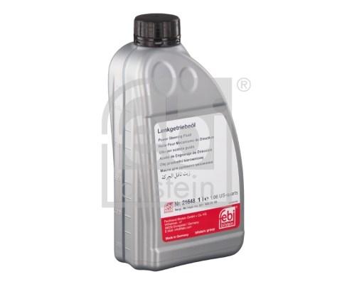Central hydraulic oil mercedes benz oe 001 989 20 03 for Mercedes benz hydraulic fluid