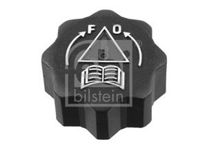 Reservdel:Citroen C8 Lock, kylare