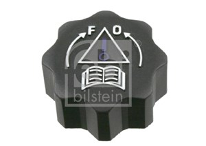 Reservdel:Citroen C3 Lock, kylare
