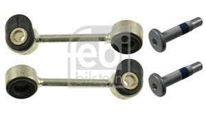 Reparationssats, stabilisator kopplingsstång, Framaxel