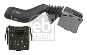 Reservdel:Opel Combo Blinkerskontroll