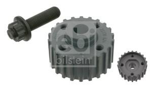 Reservdel:Audi 80 Kugghjul, vevaxel, Fram