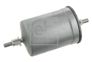 Reservdel:Audi A8 Bränslefilter