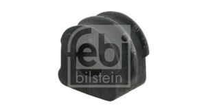 Reservdel:Seat Leon Bussning, krängningshämmare, Framaxel, Fram, höger eller vänster, Höger, Vänster