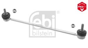 Reservdel:Citroen C3 Stång/stag, krängningshämmare, Fram, Framaxel, Höger fram, Höger