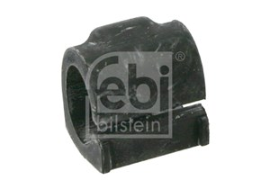Mounting, Stabilizer, Inner, Front, left or right
