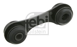 Rod/Strut, stabiliser, Rear axle, Rear, left or right, Left, Right