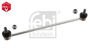 Stang/led, stabilisator, Foraksel, højre eller venstre