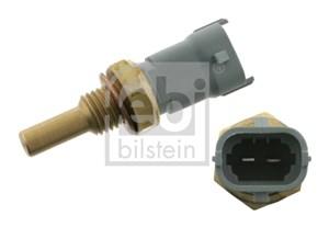 Reservdel:Opel Combo Kylvätsketemperatur-sensor